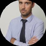 Pierre-Luc Simon
