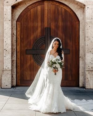 bride destiny tuning