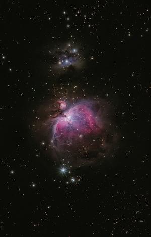 stars destiny tuning